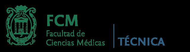 Secretaría Técnica Logo